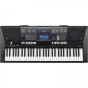 Yamaha PSR E423 Portable Keyboard