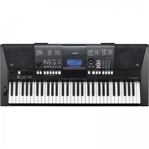 Yamaha PSR E423 Portable Keyboard
