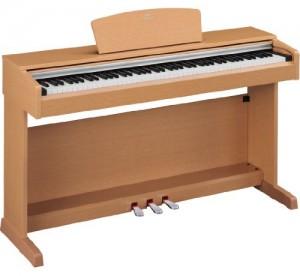 Piano Lessons Chellaston Derby | Piano lessons Derby. Tel: 07428 440004