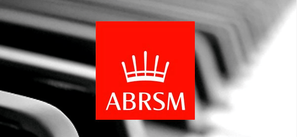 ABRSM Piano Exams study with Piano Lessons Derby. Tel: 07428 440004
